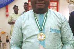 Alimosho-Man-of-The-Year-Awarded-to-Ambassador-Oti-Jonathan