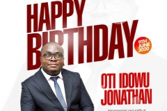 Happy-Birthday-to-the-Boundless-Boss