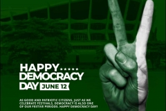 Happy-Democracy-Day-From-the-Boundles-Team