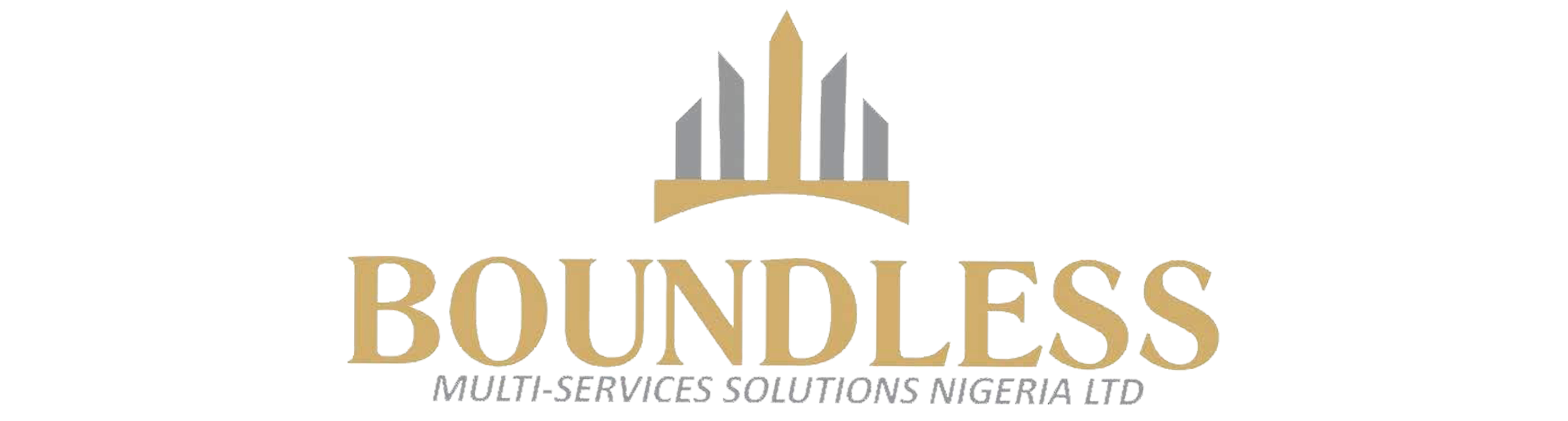 Boundless Multi–Services Solutions Nig. Ltd